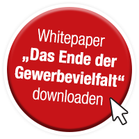 whitepaper-download