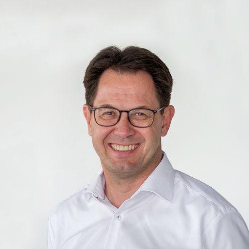 Dirk Schulte, DasTelefonbuch-ServicegesellschaftmbH