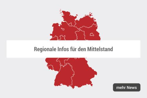 regionews